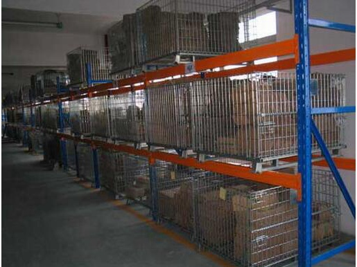 货架仓储笼 (4)