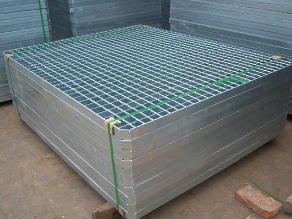 不锈钢钢格板 (3)