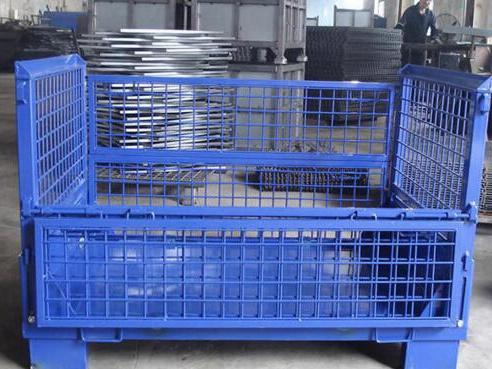 重型仓储笼 (5)