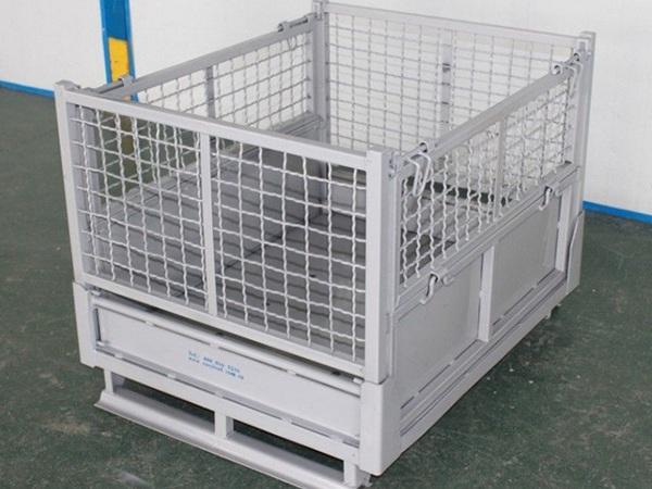 重型仓储笼 (4)