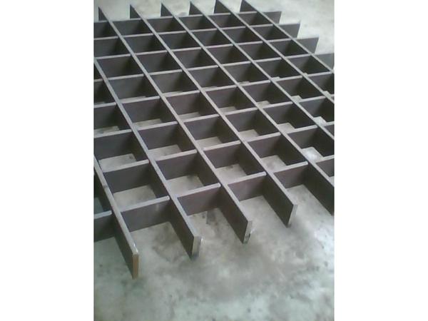 插接钢格板 (4)