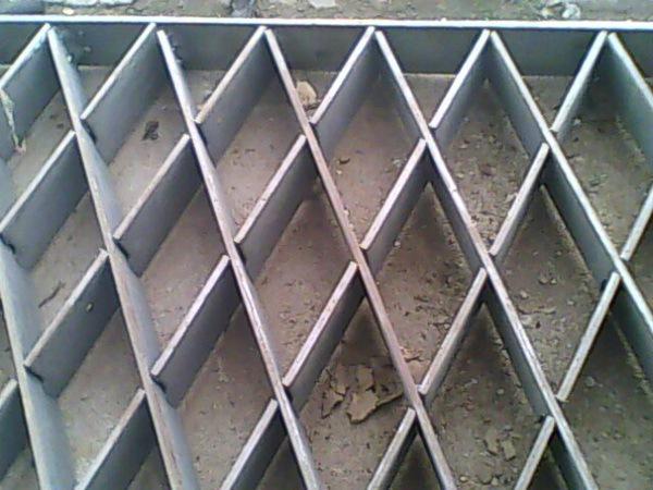 插接钢格板 (6)