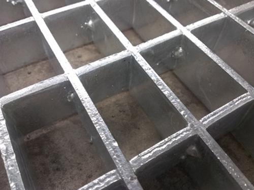 插接钢格板 (1)
