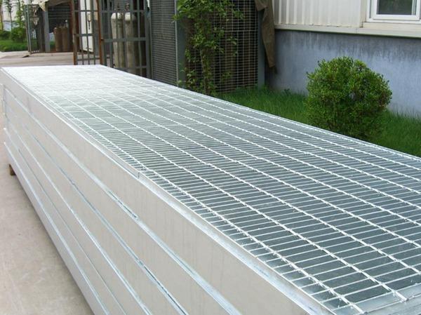 不锈钢钢格板 (6)