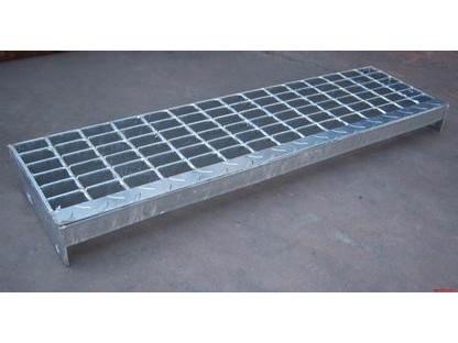复合钢格板 (3)