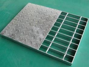 复合钢格板 (2)