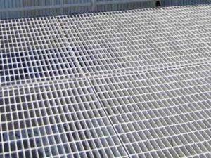钢格栅板系列 (3)