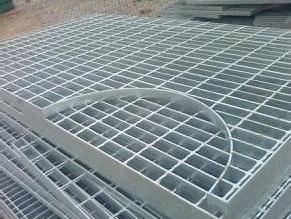 钢格栅板系列 (5)