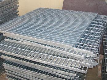 钢格栅板系列 (2)