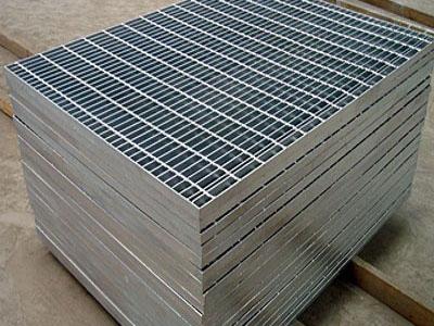 钢格栅板系列 (6)