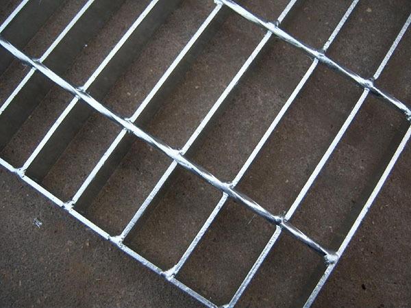 热镀锌钢格板 (5)