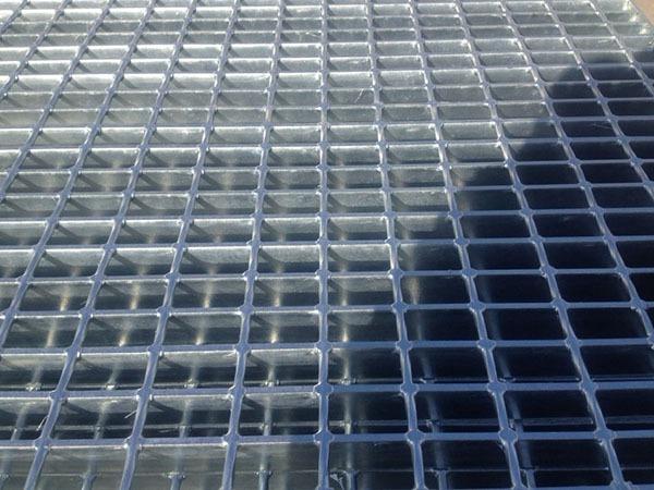 热镀锌钢格板 (3)