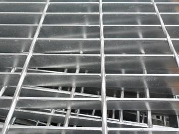 热镀锌钢格板 (6)