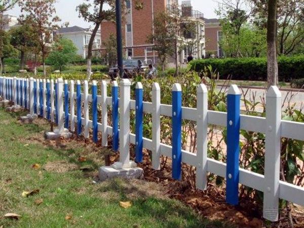 草坪护栏网 (10)