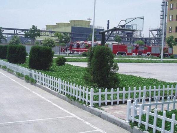 草坪护栏网 (7)