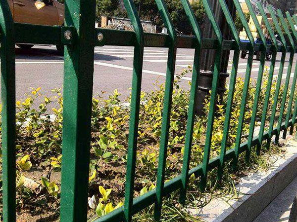 草坪护栏网 (6)