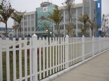草坪护栏网 (1)