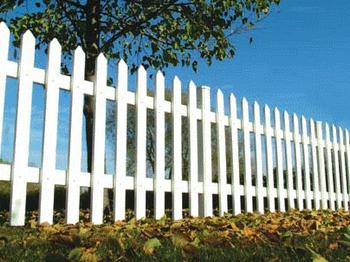 草坪护栏网 (3)