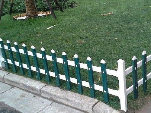 草坪护栏网 (9)