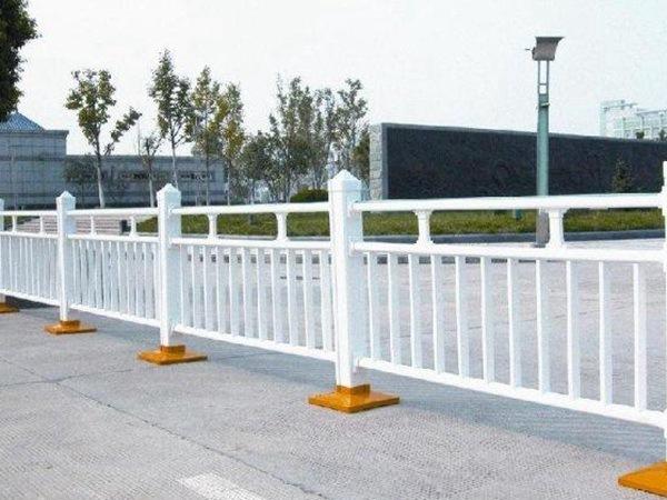 公路护栏网 (6)