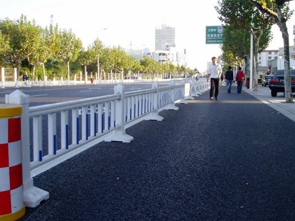公路护栏网 (4)