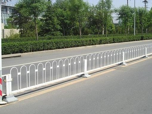 京式道路护栏网 (5)