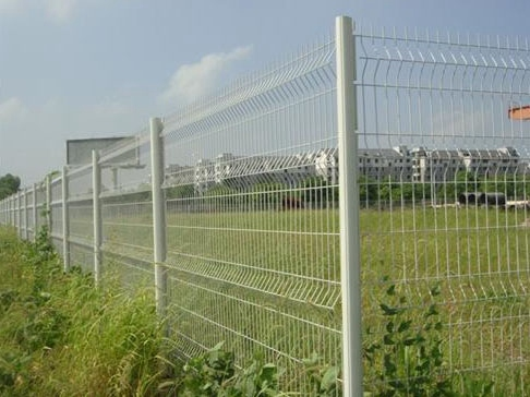 开发区护栏网 (4)