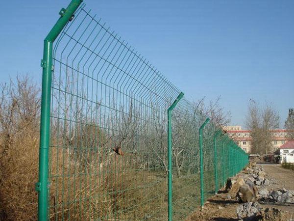 双边护栏网 (2)