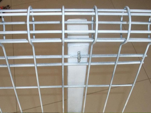 双圈护栏网 (3)