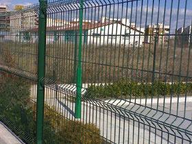 双边护栏网 (5)