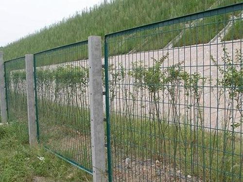 铁路护栏网 (7)