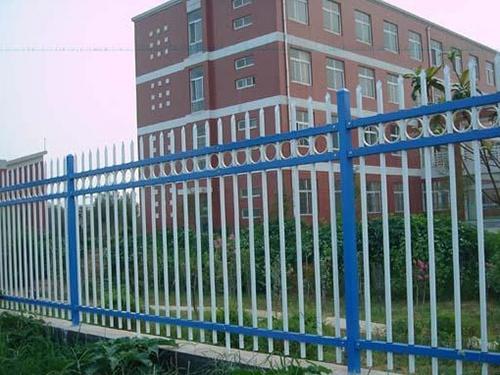 小区护栏网 (1)