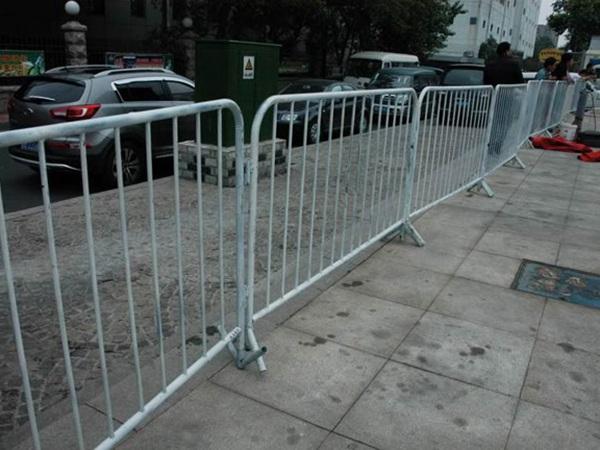 铁马护栏网 (2)