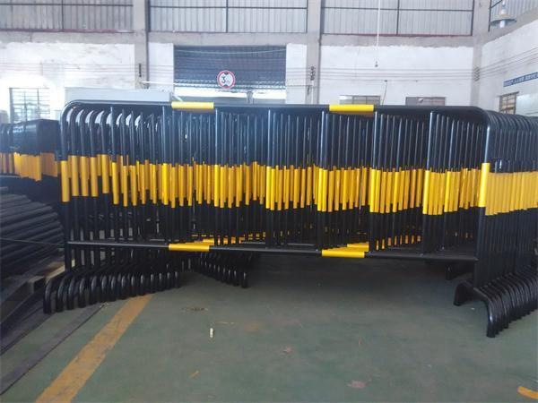 铁马护栏网 (6)