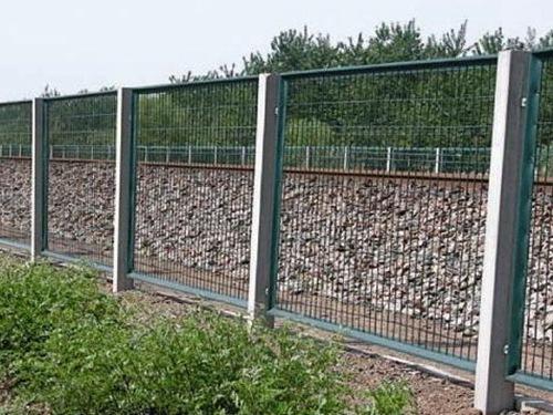 铁路护栏网 (9)