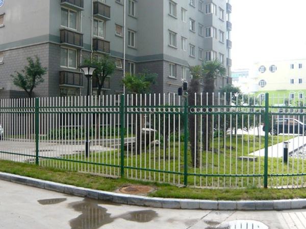 小区护栏网 (5)