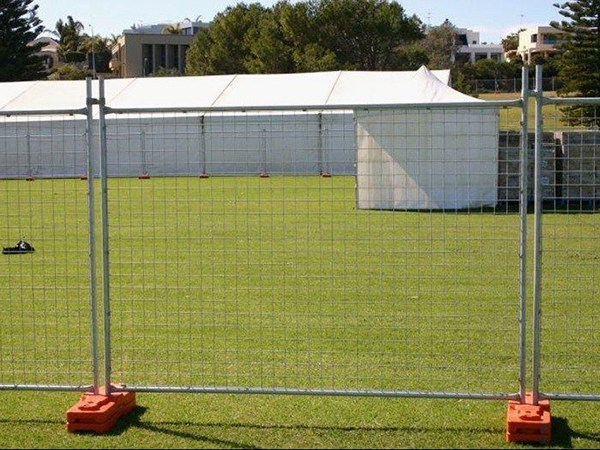 移动护栏网 (2)