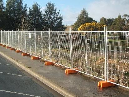 移动护栏网 (3)