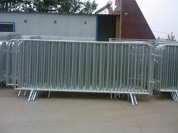 移动护栏网 (5)