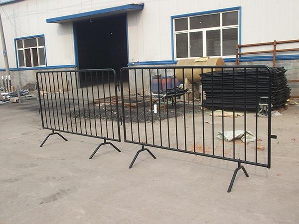 移动护栏网 (4)